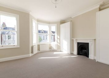 Thumbnail 4 bed property to rent in Laitwood Road, Balham