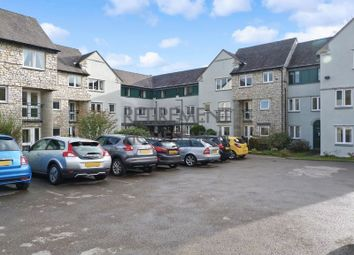 Thumbnail 1 bedroom flat for sale in Hampsfell Grange, Grange-Over-Sands