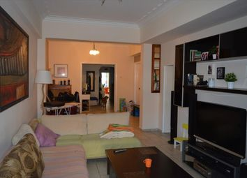 Thumbnail 2 bed apartment for sale in Athina, Athens, Gr