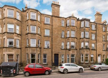 Thumbnail 1 bed flat for sale in 11/1 Shandon Place, Shandon, Edinburgh