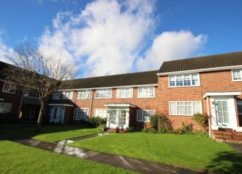 Thumbnail 2 bedroom flat to rent in Laburnum Court, Stanmore