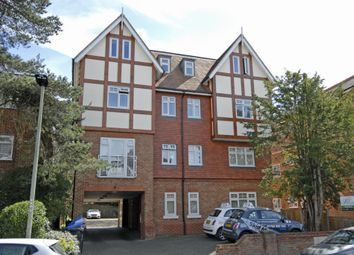 Thumbnail 2 bed flat for sale in Highland Road, Bromley