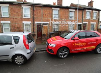 Thumbnail 5 bed property to rent in Norwood Road, Reading