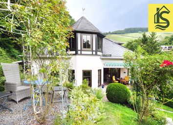 Thumbnail Property for sale in 56856, Zell, Germany