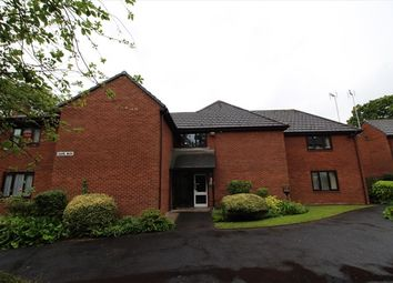2 bed flat for sale in Chapel Moss, Ormskirk L39