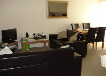 Thumbnail 2 bedroom flat to rent in The Granary, Sulurian Place, Cardiff Bay