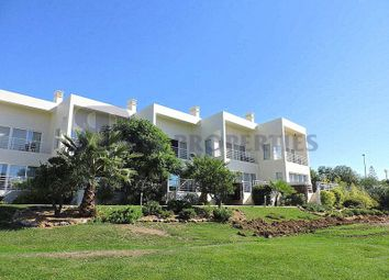 Thumbnail 1 bed apartment for sale in Moncarapacho E Fuseta, Moncarapacho E Fuseta, Olhão