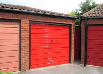 Thumbnail Parking/garage for sale in Ophir Road, Portsmouth, Hampshire