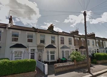 Thumbnail 5 bed terraced house to rent in Glenwood Road, London