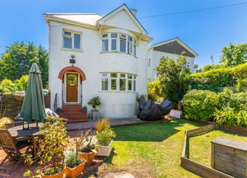 Thumbnail 3 bed detached house to rent in Route De St. Andre, St. Andrew, Guernsey