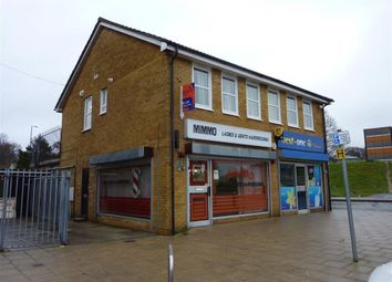 Thumbnail Studio to rent in Aldermoor Road, Southampton