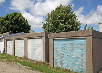 Thumbnail Property for sale in Garage Off Cecil Road, Garage, Half Mile From Town Centre, Swanage