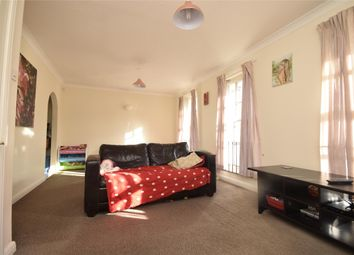Thumbnail 2 bed flat to rent in Wellington Street, Cheltenham, Gloucestershire