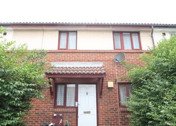 Thumbnail 2 bedroom property to rent in Cherbury Close, London