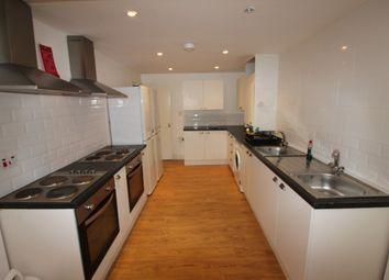 Thumbnail 8 bed property to rent in May Street, Cathays, Cardiff