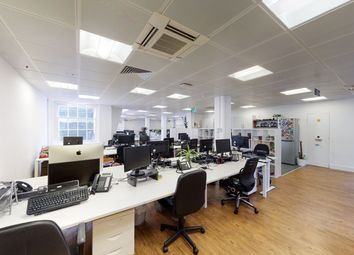 Thumbnail Office to let in Smith Square, Westminster
