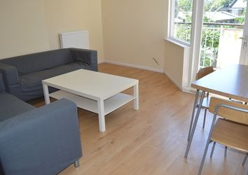 Thumbnail 3 bed duplex to rent in Cleveland Way, Whitechapel