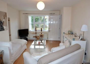 Thumbnail 3 bed semi-detached house to rent in Mews Close, Ramsey, Huntingdon