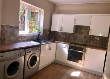 Thumbnail 3 bed property to rent in Doncaster Road, Darfield, Barnsley