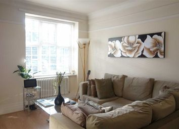 Thumbnail 2 bedroom flat for sale in Pitmaston Court, Birmingham, West Midlands