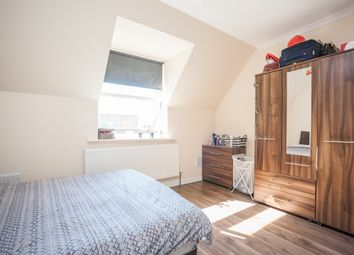 Thumbnail 4 bed town house to rent in Erconwald St, London