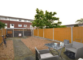 Thumbnail 5 bedroom terraced house to rent in Earle Gardens, Kingston Upon Thames
