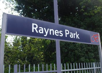 Thumbnail Commercial property to let in Coombe Lane, Raynes Park, Raynes Park