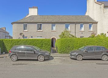 Thumbnail 3 bed flat for sale in Ferry Road Avenue, Pilton, Edinburgh
