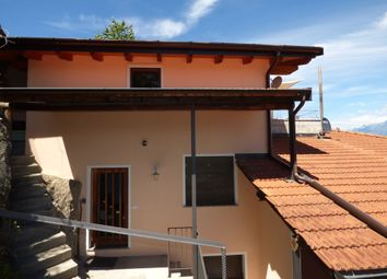 Thumbnail 3 bed detached house for sale in Casa Laura, Cremia, Como, Lombardy, Italy