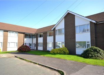 2 bed maisonette for sale in Crescent Court, Cyncoed Crescent, Cyncoed CF23