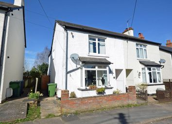 2 bed semi-detached house for sale in Pineapple Road, Amersham HP7