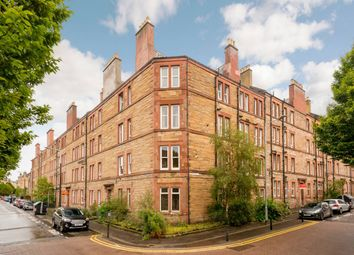 Thumbnail 2 bedroom flat for sale in 39/5 Bryson Road, Polwarth