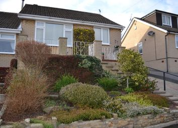 Thumbnail 2 bed semi-detached bungalow for sale in 66 Benton Way, Kimberworth