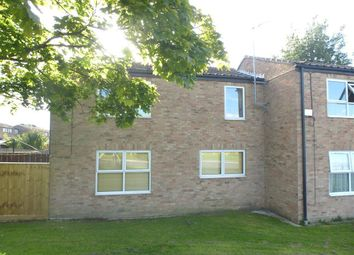 Thumbnail 2 bed property to rent in Edencroft, Highworth, Nr Swindon