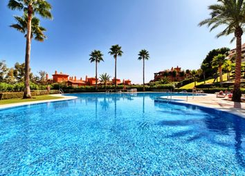 Thumbnail 2 bed apartment for sale in Lomas Del Conde Luque, Marbella, Málaga, Andalusia, Spain