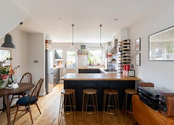 2 bed terraced house for sale in Cardine Mews, London SE15