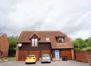Thumbnail 2 bedroom detached house for sale in Metis Close, Swindon