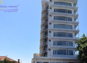 Thumbnail 3 bed apartment for sale in City Center, Nicosia (City), Nicosia, Cyprus
