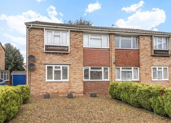 2 bed maisonette for sale in Catherine Drive, Sunbury-On-Thames TW16