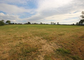 Thumbnail Land for sale in Land At Lamonby, Penrith