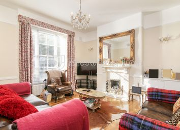Thumbnail 2 bed flat for sale in Lorn Road, Brixton