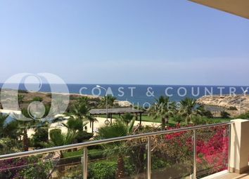 Thumbnail 2 bed apartment for sale in Tatlısu, Kyrenia, Cyprus