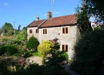 Thumbnail 3 bed cottage to rent in Frys Well, Chilcompton