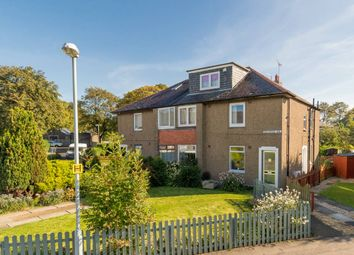 Thumbnail 2 bed property for sale in 78 Broomside Terrace, Corstorphine
