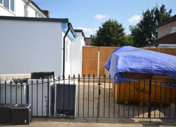 Thumbnail 3 bed detached house to rent in Sheppey Road, Dagenham