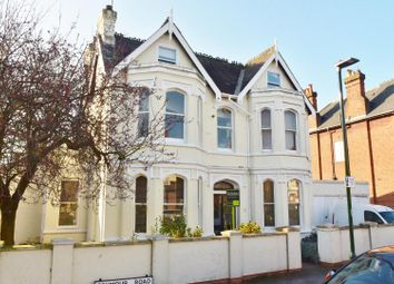 Thumbnail 1 bed flat for sale in Seymour Road, Hampton Wick, Kingston Upon Thames