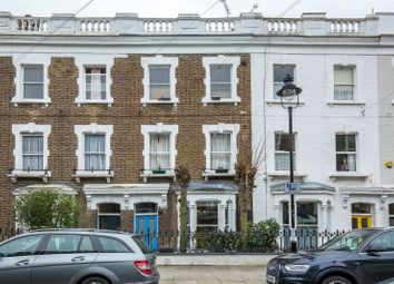 Thumbnail 2 bed flat for sale in Countess Road, Kentish Town, London