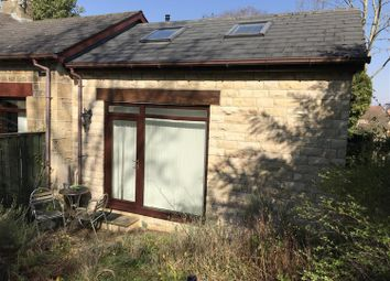 Thumbnail 1 bed flat to rent in The Coach House, North Grove Approach, Wetherby