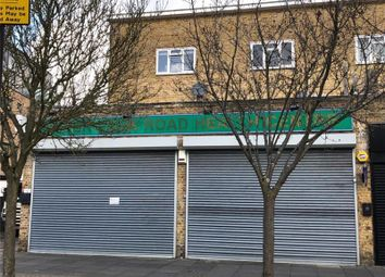 Thumbnail Commercial property to let in 86-88, Inner Park Road, London, UK