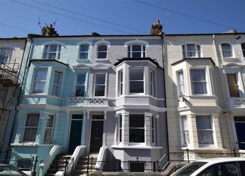 Thumbnail 1 bed flat for sale in Southwater Road, St Leonards-On-Sea, East Sussex